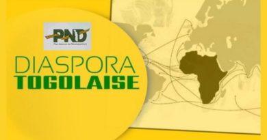 Mobiliser la diaspora autour du PND